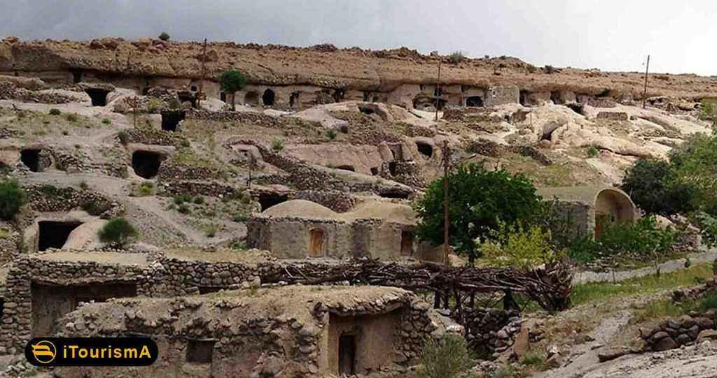List of UNESCO World Heritage Sites in Iran