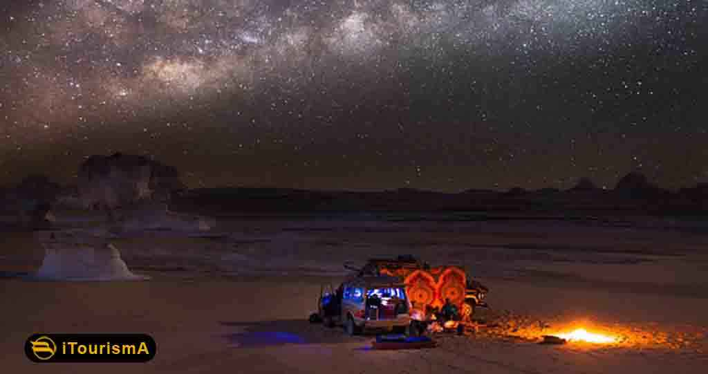 عکاسی در شب برای بسیاری از افرادلذت بخش است و ثبت های زیبا و دیدنی را به ارمغان می آورد