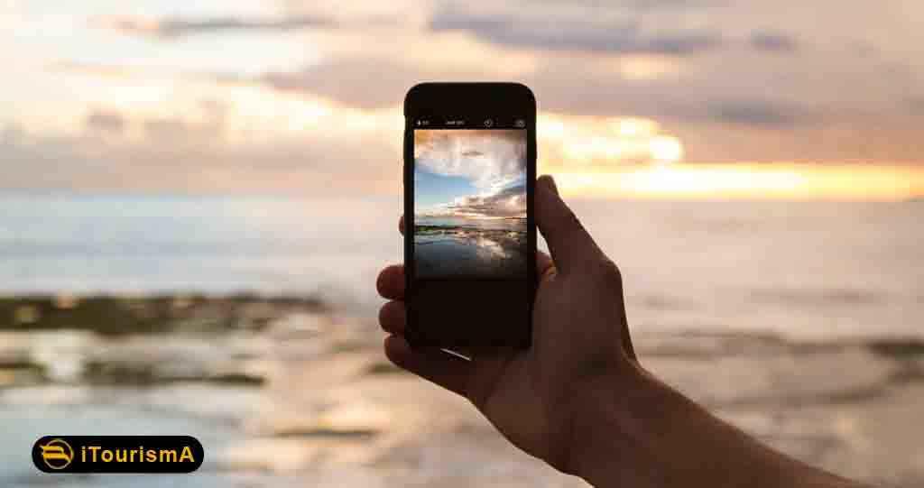 مهمترین نکاتی که در موبایلگرافی باید در نظر داشت