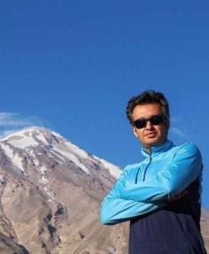 حسین صفدری